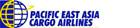 Pacific East Asia Cargo Airlines